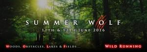 banner_summer_dates2