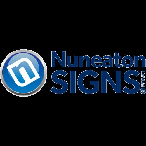 Nuneatonsigns500