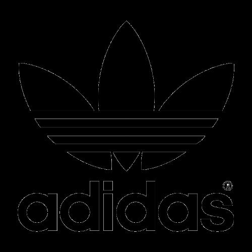 adidas500