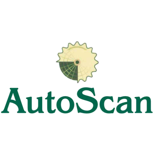 autoscan500