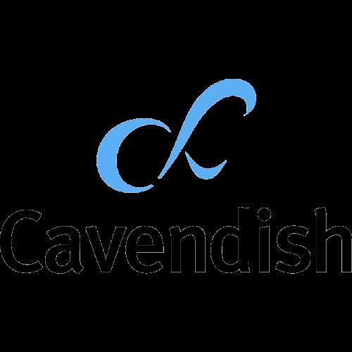 cavendish500