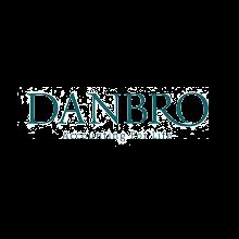 danbro500
