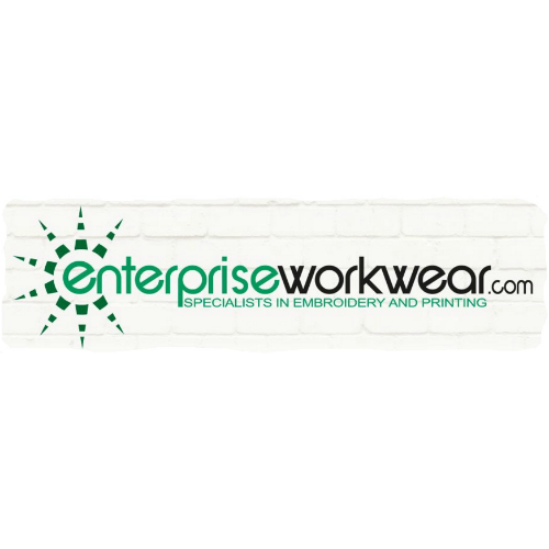 Enterprise Workwear